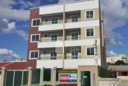 Título do anúncio: Apartamento 03 quartos (01 suíte) na Cidade Jardim em São José dos Pinhais
