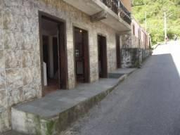 Título do anúncio: Loja comercial para alugar em Morro da queimada, Ouro preto cod:5343