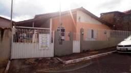 Casa à venda com 5 dormitórios em Vila maquiné, Mariana cod:5331