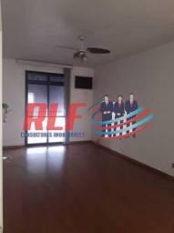 Apartamento para alugar com 2 dormitórios em Taquara, Rio de janeiro cod:RLAP20535