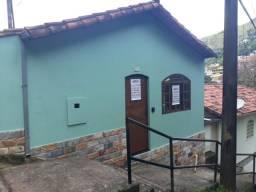 Casa à venda com 3 dormitórios em Padre faria, Ouro preto cod:5853