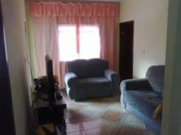Título do anúncio: Casa à venda com 5 dormitórios em São joão, Conselheiro lafaiete cod:8160