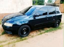 Vendo ou troco Fiat Stilo - 2002
