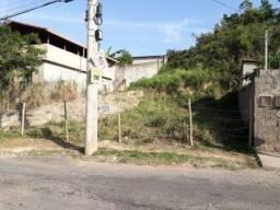 Loteamento/condomínio à venda em Lima dias, Conselheiro lafaiete cod:10125