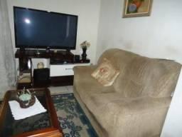 Título do anúncio: Casa à venda com 3 dormitórios em Santa matilde, Conselheiro lafaiete cod:5955