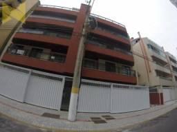 Apartamento para ferias