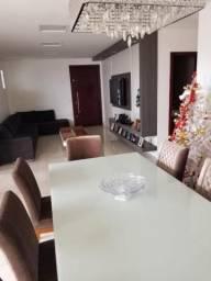 Apartamento à venda com 4 dormitórios em Liberdade, Belo horizonte cod:3362