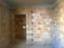 Apartamento à venda com 2 dormitórios em Santa matilde, Conselheiro lafaiete cod:7659