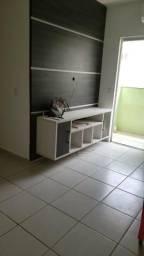 Condomínio Vilas do Rio Madeira 1, Descontão de fim de ano