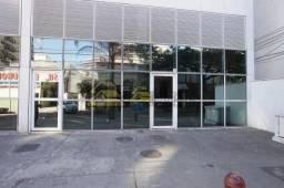 Loja comercial para alugar em Botafogo, Rio de janeiro cod:sci3324