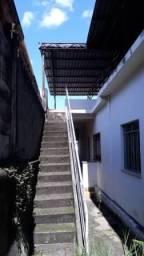 Casa à venda com 4 dormitórios em Carijós, Conselheiro lafaiete cod:10502
