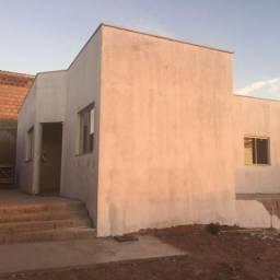 Casa disponível para Locação