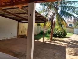 Casa no centro de Palmas - 208 Sul