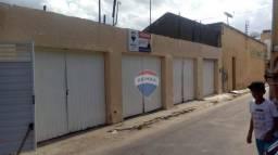 Box/Garagem à venda por R$ 70.000,00 - Santo Antônio - Garanhuns/PE