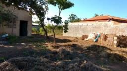 Casa à venda com 3 dormitórios em Jardim dos pescadores, Três marias cod:448