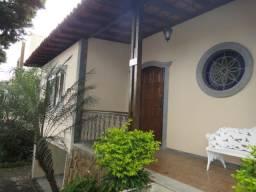 Casa à venda com 3 dormitórios em Santa rosa, Belo horizonte cod:2441