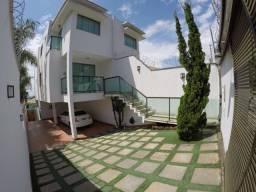 Título do anúncio: Casa à venda com 3 dormitórios em Trevo, Belo horizonte cod:3682
