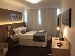Título do anúncio: Hotel à venda com 1 dormitórios em Liberdade, Belo horizonte cod:1346