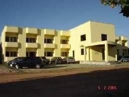 Hotel à venda em Praia, Nova viçosa cod:1099