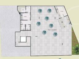 Apartamento à venda com 4 dormitórios em Dona clara, Belo horizonte cod:3599