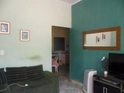 Casa à venda com 2 dormitórios em Beira rio, Três marias cod:456