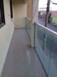 Título do anúncio: Casa à venda com 3 dormitórios em Santa maria, Conselheiro lafaiete cod:8040