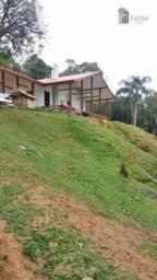 Chácara na colônia murici (são josé dos pinhais) - distrito.