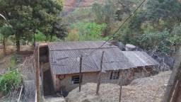 Título do anúncio: Casa à venda com 2 dormitórios em Rosário, Mariana cod:5192