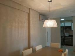 Alugo Lindo Apartamento com 2 quartos no Vierialves - Mobiliado