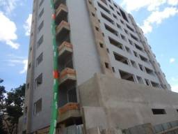 Apartamento à venda com 3 dormitórios em Campo alegre, Conselheiro lafaiete cod:9107