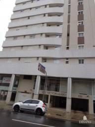 Apartamento à venda com 3 dormitórios em Centro, Ponta grossa cod:2018/4192