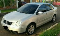 207915bc1d256 VW - VOLKSWAGEN POLO em Porto Alegre e região, RS   OLX