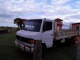 Caminhão - 1998