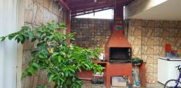 Casa na Taquara Colônia área nobre