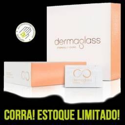 Dermaglass