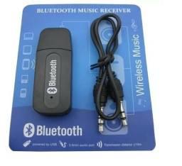 Bluetooth Receiver P2 Usb