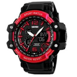 Bijouterias, relógios e acessórios no Brasil   OLX 39ea5c2152