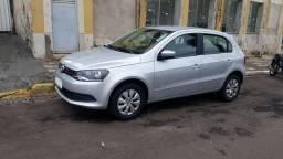 Volkswagen Gol Trend Completo Baixo Km - 2013