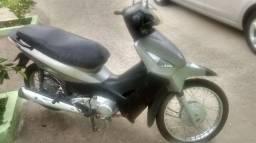 Honda Biz - 2009
