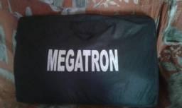 Colchão Massageador Megatron