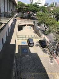 Título do anúncio: Loja para alugar Bairro Ouro Preto.