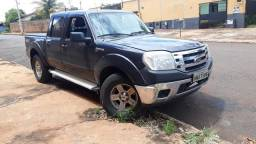 Ford Ranger BARATA - 2010
