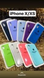 Case Iphone Original