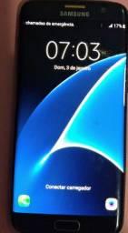 VENDO CELULAR SAMSUNG S7 EDGE. 32GB