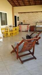 Casa confortavel com piscina para passar o feriado ou o carnaval com a familia