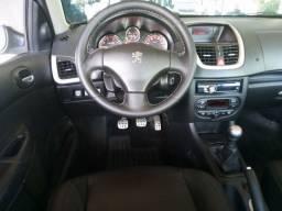Peugeot 207 passion xs 2011