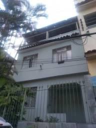 Casa para Venda, Barra Mansa / RJ, bairro Vila Orlandélia, 3 dormitórios