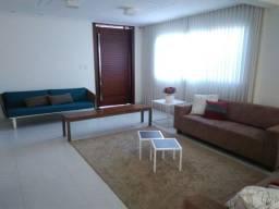 Casa 750 m² em Busca Ville