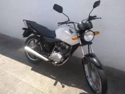 Titan 150cc Job