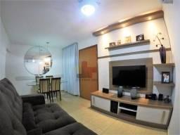 Casa Duplex 3 Qtos - Colina de Laranjeiras